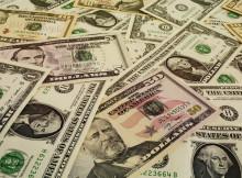 pile of cash - intrinsic value