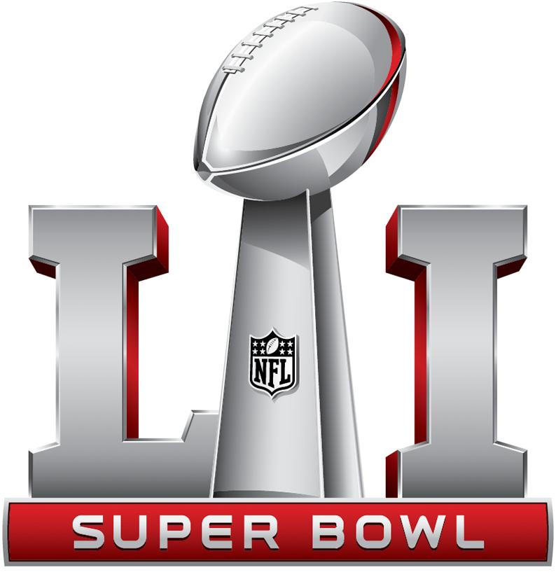 Super Bowl Indicator LI - Vintage Value Investing