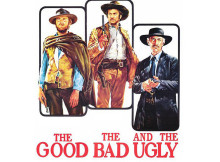good-the-bad-and-the-ugly