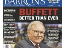Buffett better than ever