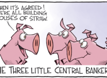 central_bank_cartoon_02.17.2016_large