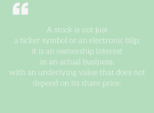 a-stock-is-not-just-a-ticker-symbol-benjamin-graham-quotes