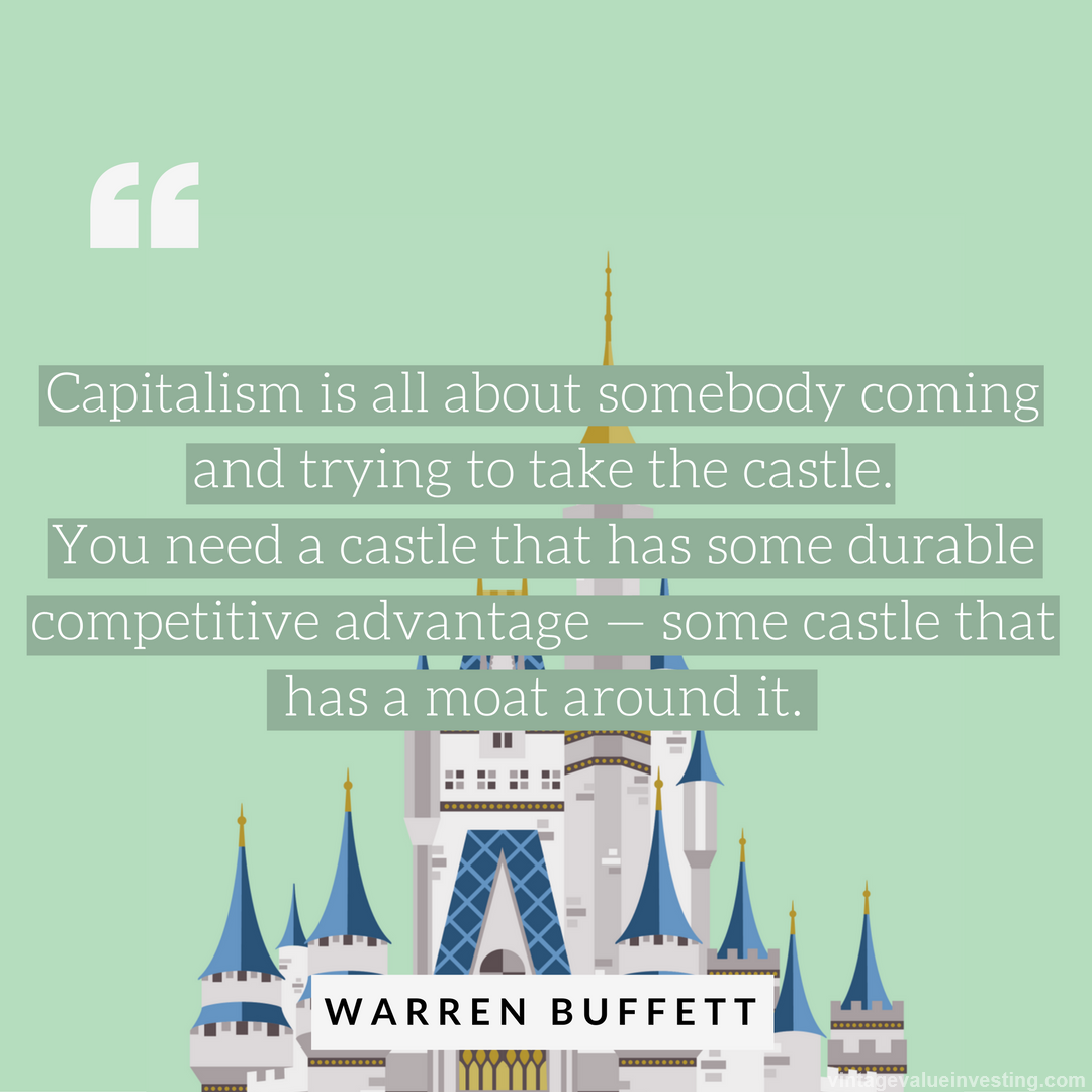 capitalism-is-all-about-warren-buffett-quotes