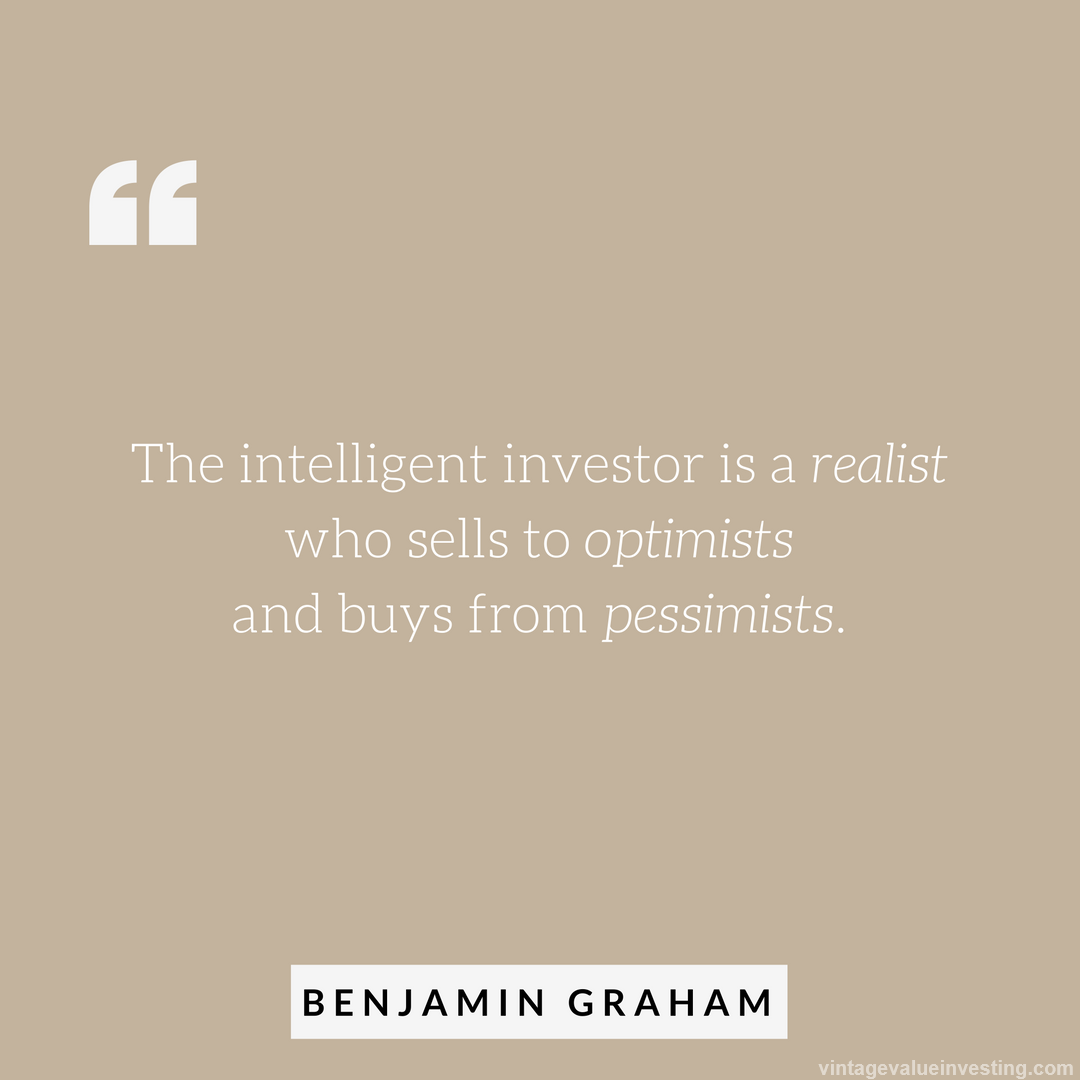 the-intelligent-investor-is-a-realist-benjamin-graham-quotes