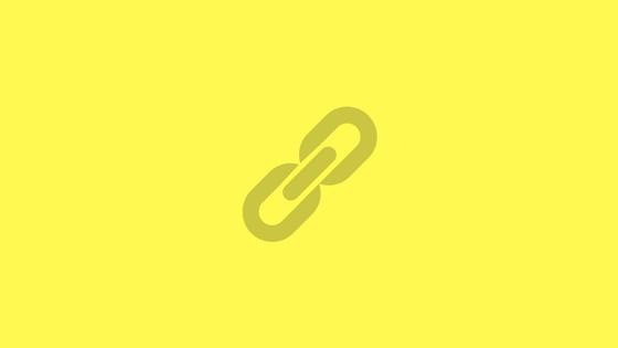 weekend-reading-links-yellow