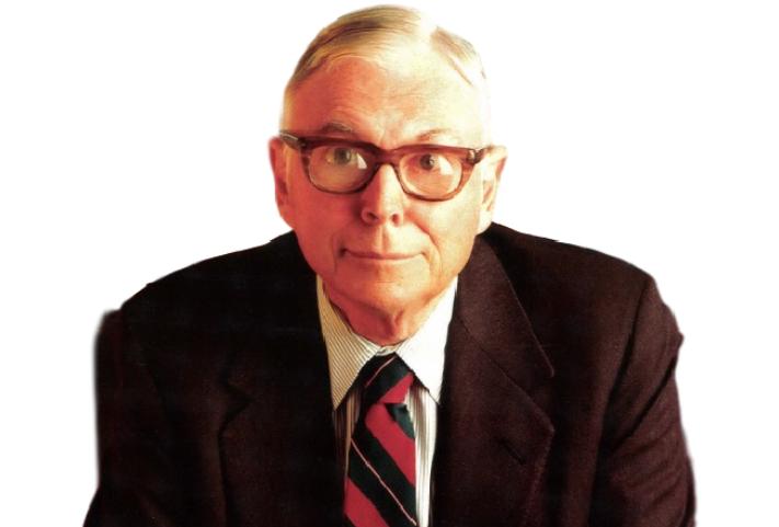 Charlie Munger 10 Ways - Vintage Value Investing - cropped